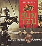 Sun-Tzu El arte de la guerra