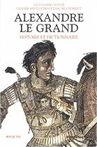 Bataille de Gaugamèles | Alexandre le Grand : Histoire et Dictionnaire bataille de gaugamèles La bataille de Gaugamèles | Alexandre le Grand 517CRGX3RTL