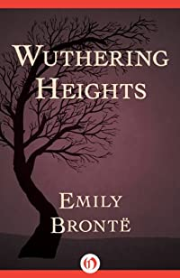 (FREE on 7/30) Wuthering Heights by Emily Brontë - http://eBooksHabit.com