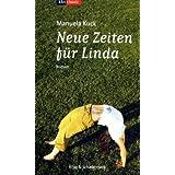"""Neue Zeiten f�r Lindavon """"Manuela Kuck"""""""