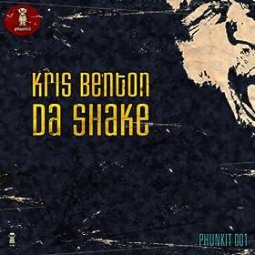 Da Shake