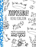 Zoopossible: Royal Kingdom