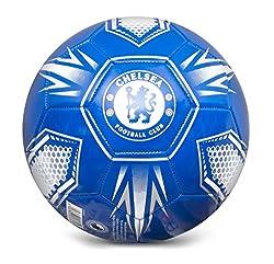 Chelsea F.C. Skill Ball HX