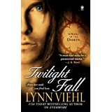 Twilight Fall: A Novel of the Darkyn ~ Lynn Viehl