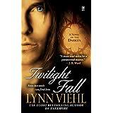 Twilight Fall (Darkyn 6) (Darkyn Novels)by Lynn Viehl