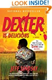 Dexter Is Delicious: Dexter Morgan (5)
