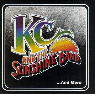 KC & The Sunshine Band - KC & The Sunshine Band... And More - Zortam Music