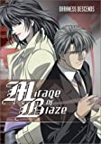 Mirage of Blaze 3: Darkness Descends [DVD] [Region 1] [US Import] [NTSC]