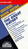 F. Scott Fitzgerald's the Great Gatsby (0812034155) by Fitzgerald, F. Scott
