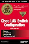 Ccnp Cisco Lan Switch Configuration