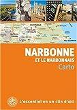 echange, troc Béatrice Méneux, Hélène Spiral - Narbonne et la Narbonnaise