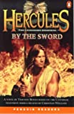 Hercules:by the sword