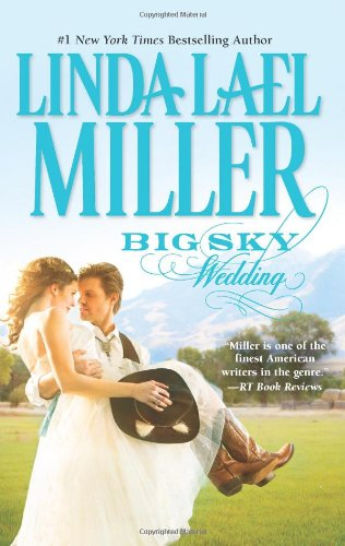 Big Sky Wedding (Big Sky (Harlequin)), Buch