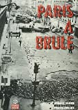 img - for Paris a Brule book / textbook / text book