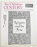 img - for The Christian Century, Volume 101 Number 10, March 21-28, 1984 book / textbook / text book