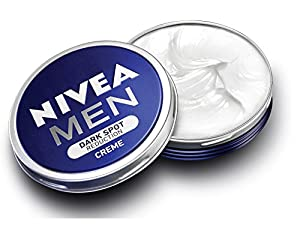 Nivea Men Dark Spot Reduction Cream