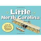 Little North Carolina (Little State)