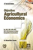 K. Nirmal Ravi Kumar (Author)Buy: Rs. 540.004 used & newfromRs. 490.00