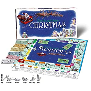 toys games games board games