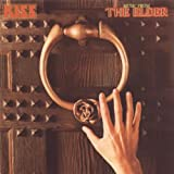 Music From The Elderpar Kiss