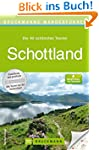 Bruckmanns Wanderf�hrer Schottland