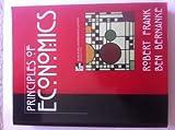 Principles of Economics (0071202137) by Robert Frank