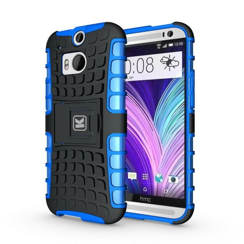 Buy Cheap KAYSCASE ArmorBox Heavy Duty Cover Case for HTC One (m8) (HTC One+, HTC One Plus, HTC ONE ...