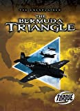 The Bermuda Triangle (Torque Books)