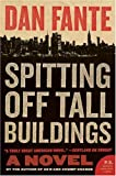 img - for Spitting Off Tall Buildings: A Novel (P.S.) book / textbook / text book