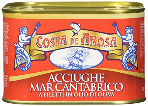 acciughe-del-mar-cantabrico-a-filetti-in-olio-di-oliva-costa-de-arosa-700-g