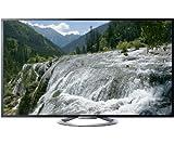 Sony KDL-55W802A 55-Inch 120Hz