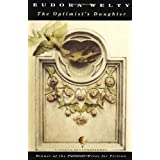 The Optimist's Daughter ~ Eudora Welty