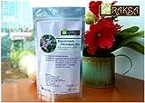 Eupatorium Odoratum Premium Tea
