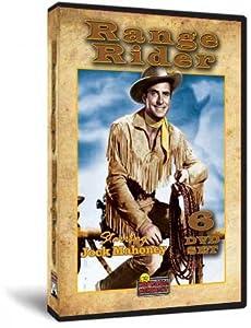 Range Rider Collection