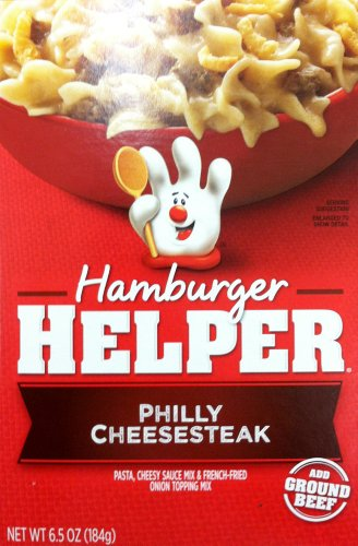 betty-crocker-philly-cheesesteak-hamburger-helper-65oz-2-pack