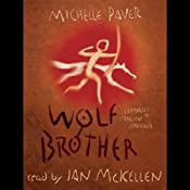 Wolf Brother (13-week subscription) | [Michelle Paver]