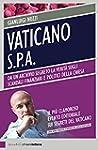 Vaticano Spa (Nuova Edizione): Da un...