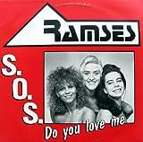 S.O.S. Do You Love Me