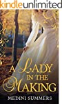 A Lady in the Making (English Edition)