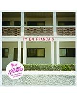 TV en Francais