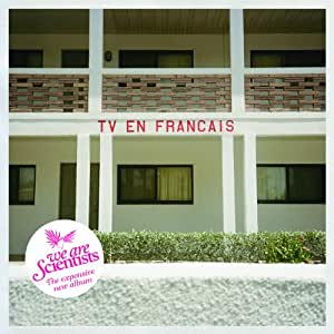 TV En Franais [LP]