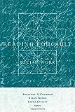 Reading Foucault for Social Work
