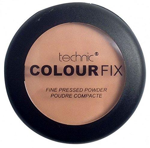 technic-colour-fix-fine-pressed-powder-12g-cinnamon