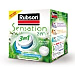 Rubson Sensation zen - 2 X Power tabs...