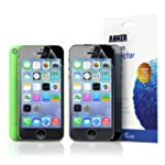 Anker� Screen Protector for iPhone 5S...