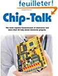 chip-talk The book explains fundament...