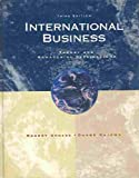 International Business: Theory and Managerial Applications