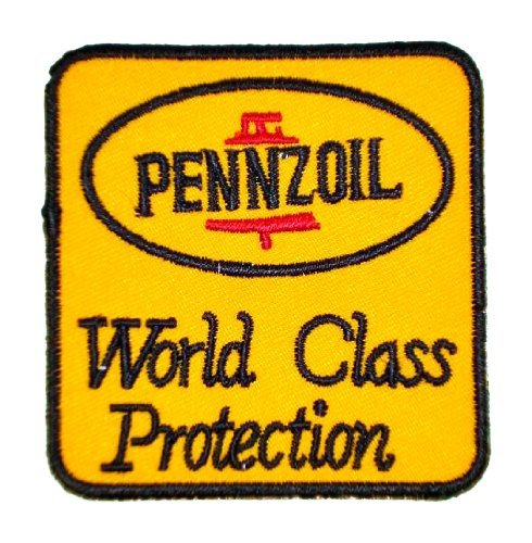 pennzoil-motor-motorcycle-oil-synthetic-lube-sign-shirts-gp03-patches-by-oil-patch