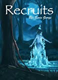 Recruits (Keeper of the Water Book 2)