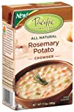 Pacific-Natural-Foods-All-Natural-Rosemary-Potato-Chowder-17.6-Ounce-Boxes-Pack-of-12